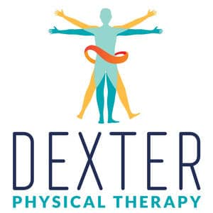 Dexter Physical Therapy Logo